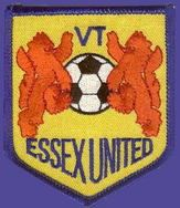 Essex United Soccer Club Opens in new window