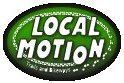 Local Motion Opens in new window